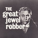 Movie: The Great Jewel Robber