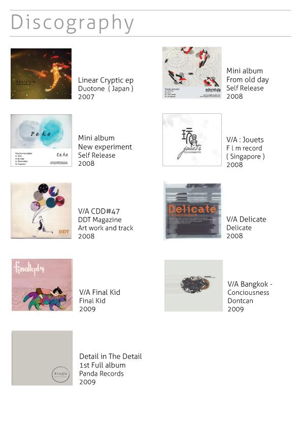 all-albums-list1