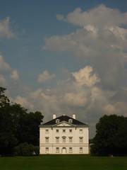 London - Marble Hill House (Harshil.Shah) Tags: inglaterra england house london thames hill richmond londres angleterre marble londra upon engeland londen twickenham anglia inghilterra lontoo ロンドン londyn londýn 伦敦 런던 영국 лондон englanti イングランド 英格兰 англия engleska λονδίνο αγγλία
