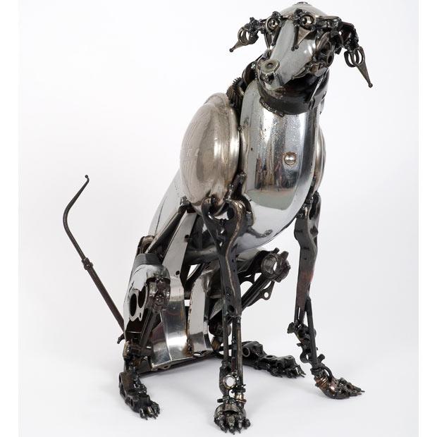 03_sitting-dog_1530901i
