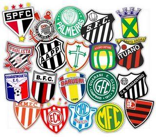 campeonato paulista - tabela paulistão 2010