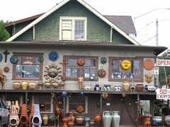 BG Guests - San Francisco Road Trip -37 (Meggy Cline) Tags: bulgarian