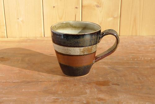 ceramics works157