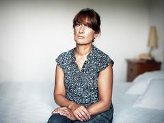 (Ana Cuba) Tags: teresa spanishwomen salvalpez anacuba womenphotoproject