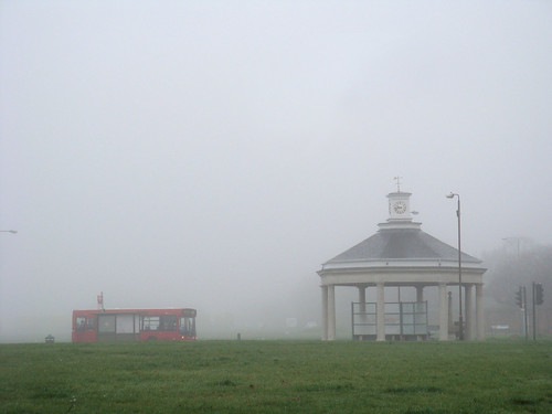 Fog on the Heath-16