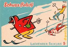 skiallumettes017