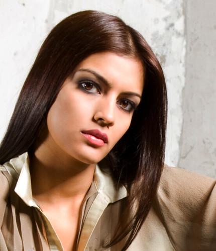Madina Taher