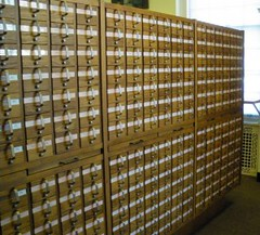 American Antiquarian Society  printers file