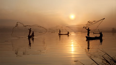0070 Casting nets--Amarapura , Myanmar (ngchongkin) Tags: dawn fishing niceshot photos showroom myanmar soe aasia nationalgeographic polaris musictomyeyes amarapura thegoldengallery greatphotographers cherryontop topshots superphotographer kartpostal anythingyoulike royalgroup platinumphoto peaceaward flickraward flickrbronzeaward heartawards flickrsspecial platinumheartawards castingnets betterthangood flickridol flickrestrellas dragonaward yourpreferredpicture amiamoci thebestshot platinumsuperstar spiritofphotography lamanoamiga discoveryphotos thenewacademy photographerparadise artofimages angelawards dragonflyawards digitalmasterpiece freedomhawkaward visionaryartsgallery ablackrose anthologyofbeauty bestcapturesaoi selectbestfavorites mycivilization sapphireawards flickrsgottalent flickrssuperstartalent mygearandme mygearandmebronze coastalworldviews umithopeesperanca frozenlifemoments oneeyeseestheotherfeels flickrshutterspace goldenplanetevo artphotographerssalon solidaritytochile fabulousplanetevo goldstarawardlevel1 flickrbronzetrophy photographyforrecreationgoldaward iftherewouldbeaflickrshop favoritessunsetssunrises themusesvisitedyou lostcontperdidos photographyforrecreationsilveraward photographyforrecreationbronzeaward