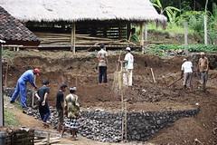 IMG_1876 (UPC (Urban Poor Consortium)) Tags: bali indonesia construction community bamboo workshop bambu upc builder klungkung sidemen tukang iseh