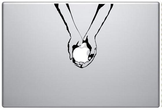 vinyl-mac