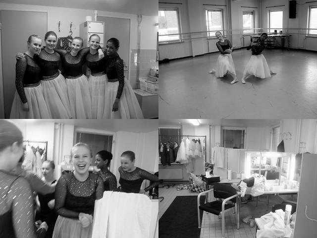 balettii and stuff2