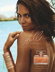 Halle-Berry-Perfume