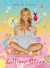Mariah+Carey+Lollipop+Bling+Perfume