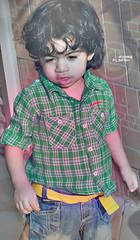 ^.^ (ƒlรƒคђ ) Tags: صور كشخه اطفال اولاد بزران
