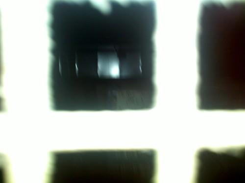 2011-05-04_23-18-15_139