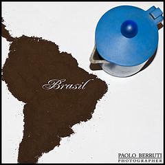 9904 U veru curassau du caffau (Misterpabe) Tags: blu azzurro caff brasile caffettiera