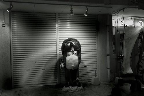 福岡市東区11