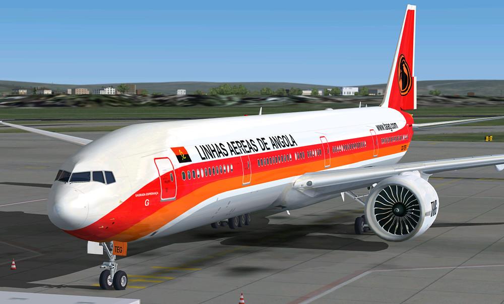 New 777-300ER D2-TEG 5790454723_fcbaf78bfd_b