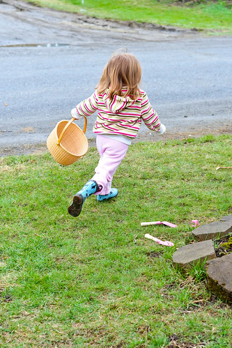Easter6_edited-1