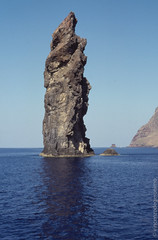 La canna (degeronimovincenzo) Tags: eolie lacanna mediterraneo filicudi lipari sicilia italia it