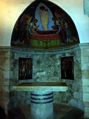 20120522_125527 (missionari.verbiti) Tags: verbiti amiciverbiti terrasanta turismo israele neghev marmorto qumran gerusalemme betlemme gerico nazareth tabor cafarnao hermon cesarea