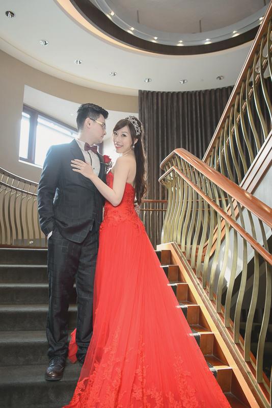 小櫥窗婚紗, 巴洛克ZOE, 世貿33, 世貿33婚宴, 世貿33婚攝, 婚攝推薦, 新祕巴洛克,MSC_0061