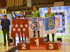 Campeonato de España-0572