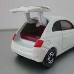 No.90 - Fiat 500