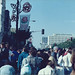 Pasadena Rose Parade, January 1, 1990