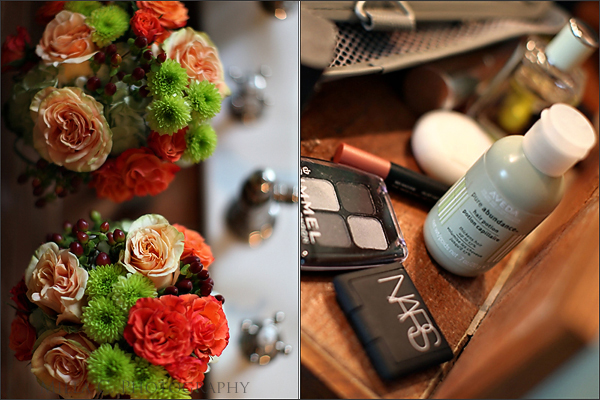 girls_makeup