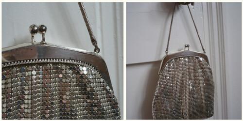 handbag2