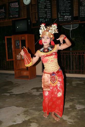 bali dancing013