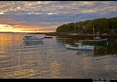 Sunrise New Harbor PSIMG_6423cropweb (Tom DiMatteo) Tags: pictures new travel seascape architecture tom clouds sunrise canon austin reflections wonderful landscape boats photography harbor photo interiors texas photographer image time photos tx maine machine images architectural professional part getty prints tranquil rf corbis licensing rm potofgold dimatteo photoshelter colourartaward wwwtomdimatteocom aphotofolio httptomdimatteophotosheltercom httpwwwfacebookcomtomdimatteo7 tomdimatteo