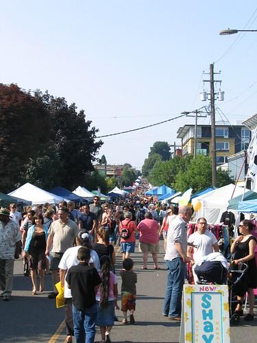 street fair 002