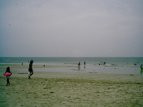 ago no matsuobara beach