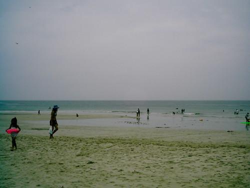 ago no matsuobara beach