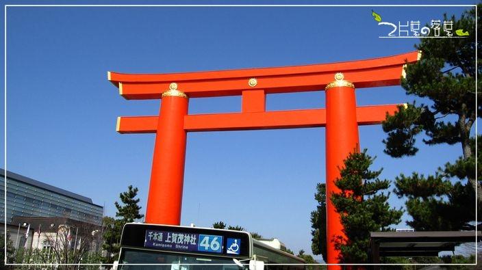 平安神宮_17.JPG