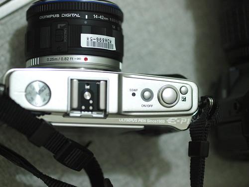 P7197562