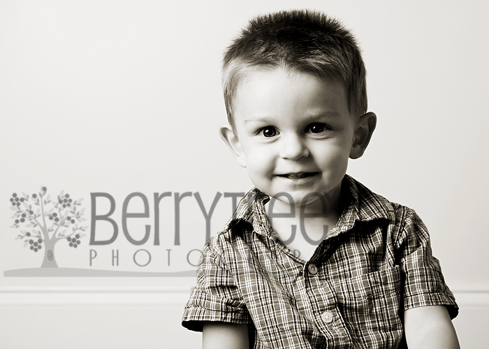 3734173586 8669f39712 o Photography GTG! (yes again...)   BerryTree Photography : Atlanta, GA Photographer