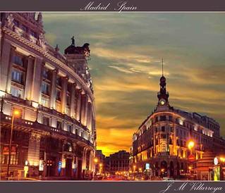 Madrid, Spain - P7201262T1s