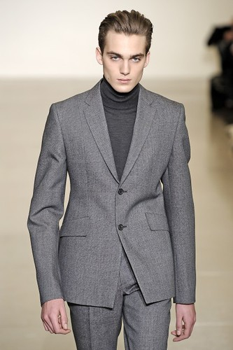 Alexandre Imbert3048_Milan_Jil Sander(first VIEW)