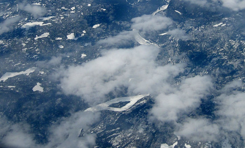 "Aérea back from London 15 • <a style=""font-size:0.8em;"" href=""http://www.flickr.com/photos/30735181@N00/3755821025/"" target=""_blank"">View on Flickr</a>"
