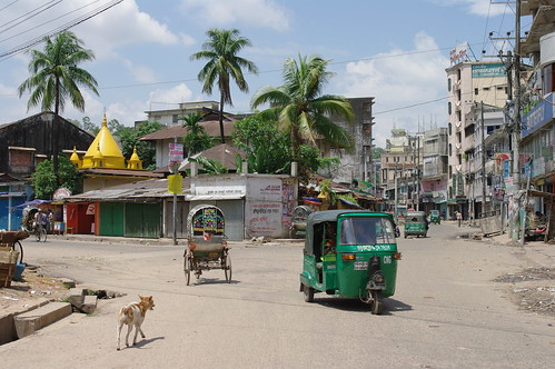 chittagong.bangladesh