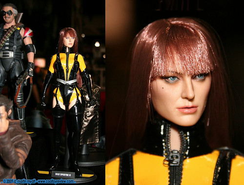 SILK-SPECTRE-SDCC