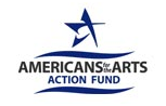 Americans for the Arts Action Fund