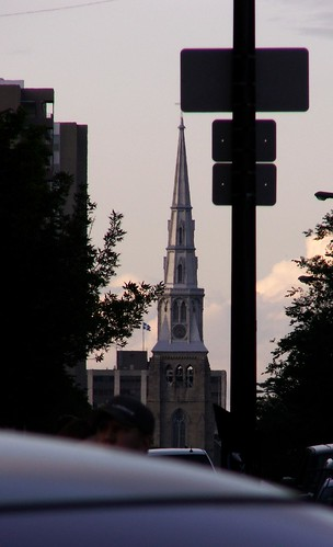 090806-montreal-church1-cropped