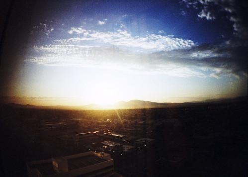 Vegas! baby