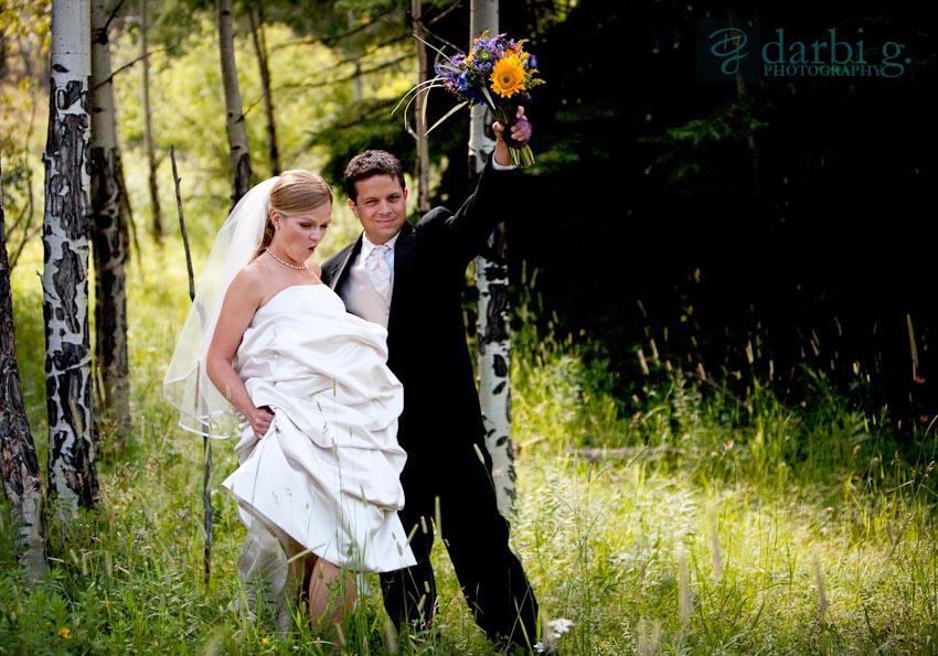 DarbiGPhotography-kansas city wedding photographer-CD-115