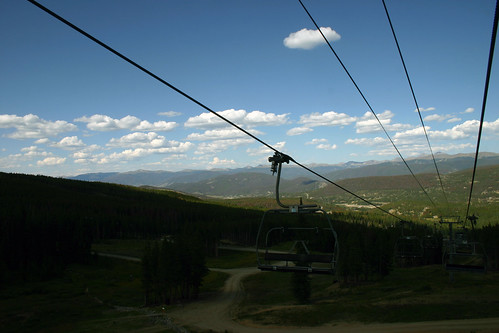chairlift2